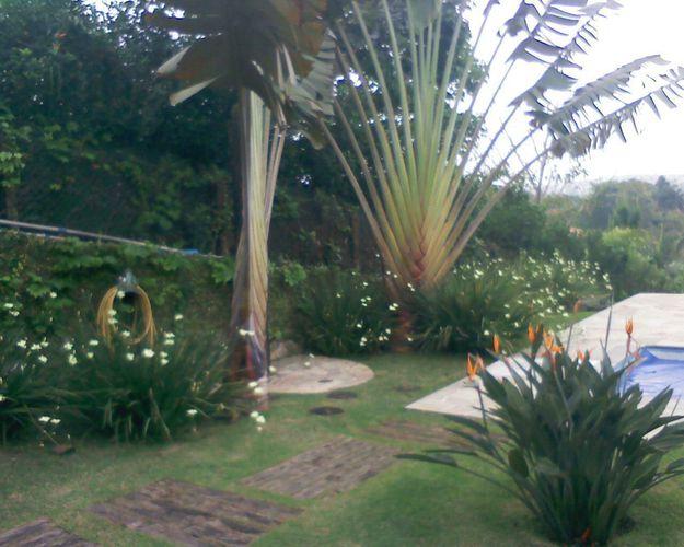 decoracao jardim chacara : decoracao jardim chacara:Paisagismo na chácara – Jardim de Jader Nunes Jose – 33404 no Viva