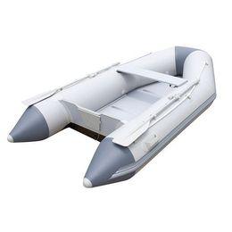 Bestway Hydro-Force Bateau 232 x 115 cm