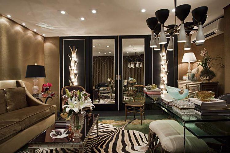 Decoracao Sala Zebra ~  40 zebra tapete de sala 2 00 x 1 40 zebra # decoracao sala zebra
