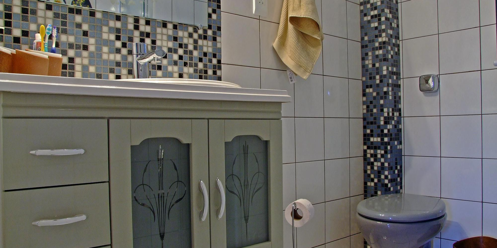 banheiro banheiro tucuruvi natalia ribas viva decora.jpg #654930 2000 1000
