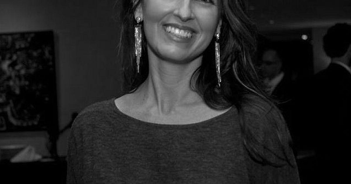 Projetos de decoração e arquitetura de Patricia Anastassiadis - Viva