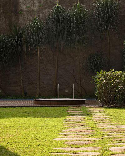 projeto de ofuro no jardim:Ofurô de Rodrigo Oliveira – 27291 no Viva Decora
