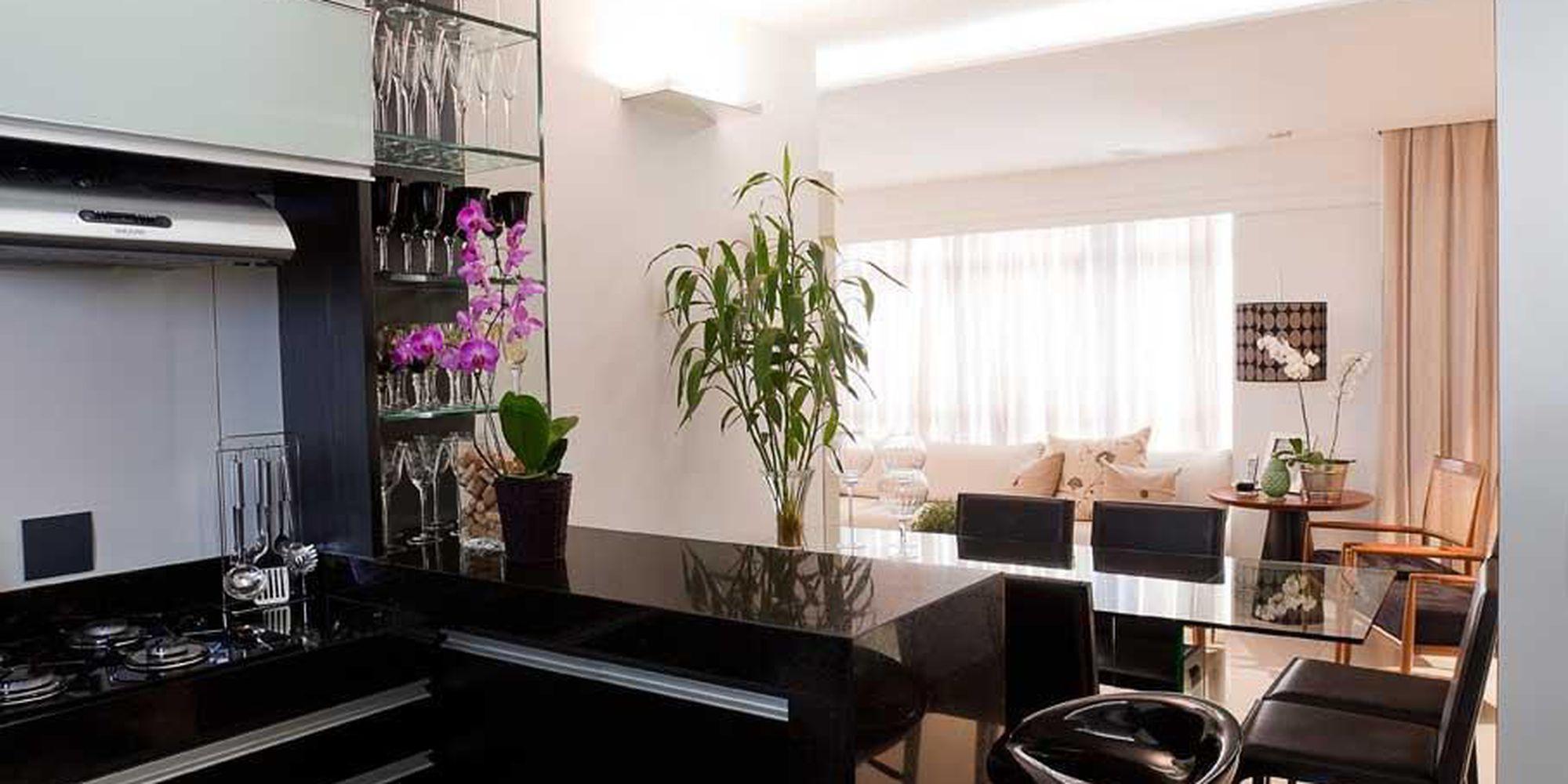 Projeto: Restaurante Panela de Pedra Shopping Del Rey de Luis Fabio  #833F72 2000 1000
