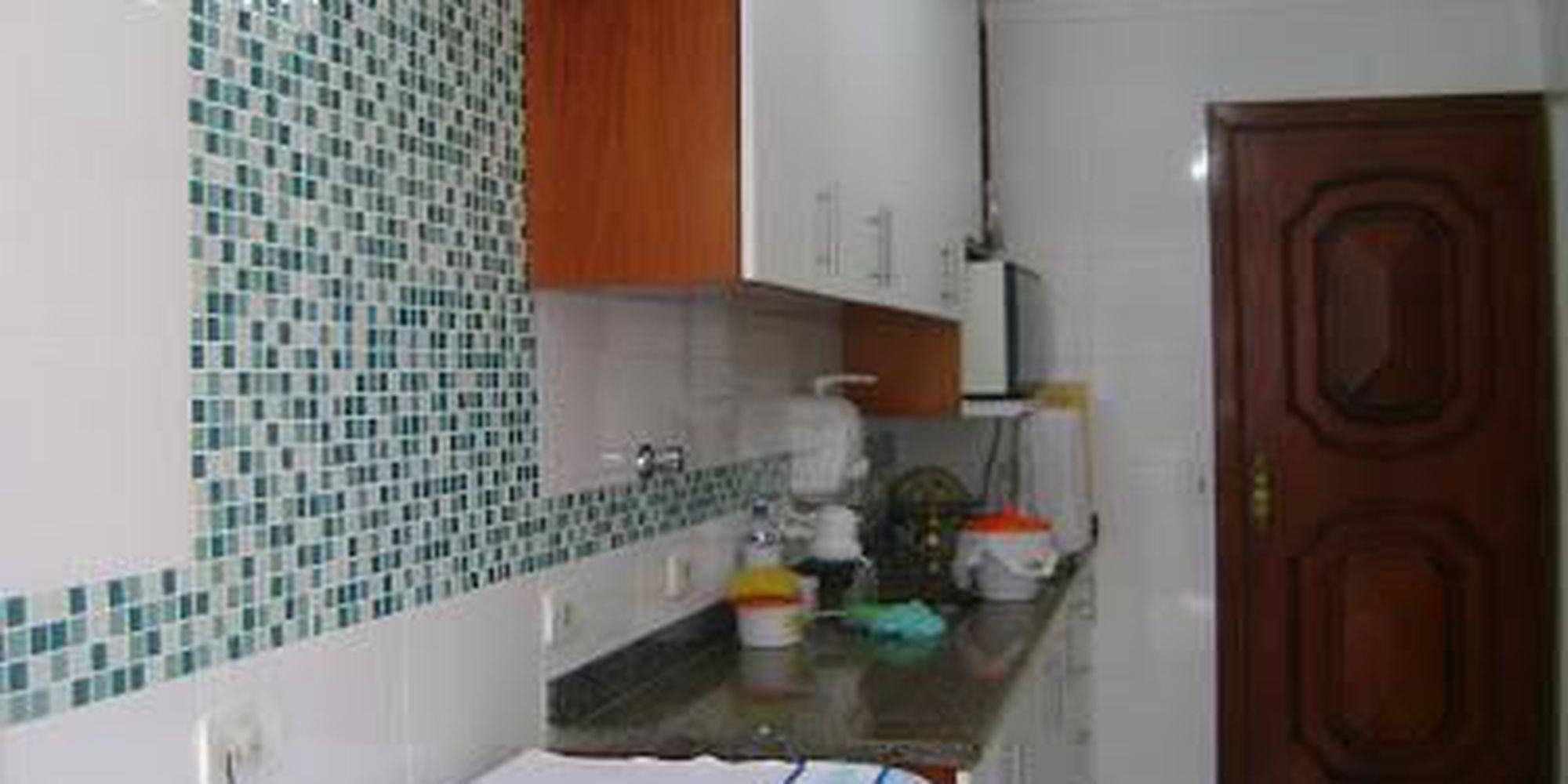 Projeto: Banheiro S. Vila Prudente de Natalia Ribas Viva Decora #73381F 2000 1000
