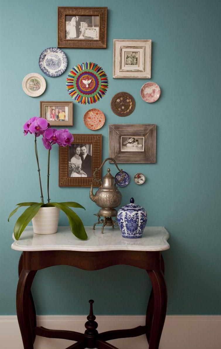 Aplique o feng shui na decora o da sua casa - Objetos feng shui ...